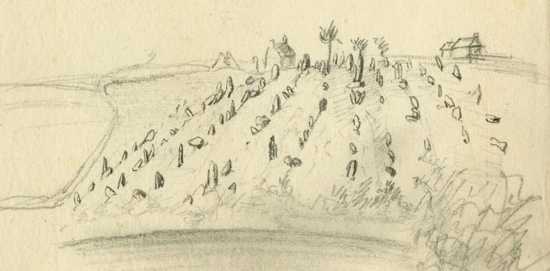 [Archéologie] Les mégalithes du Morbihan - Page 2 Csm_do10