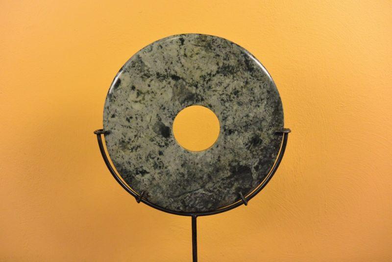 [Archéologie] Les mégalithes du Morbihan - Page 2 Dl_59010
