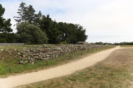 [Archéologie] Les mégalithes du Morbihan Er_gra10