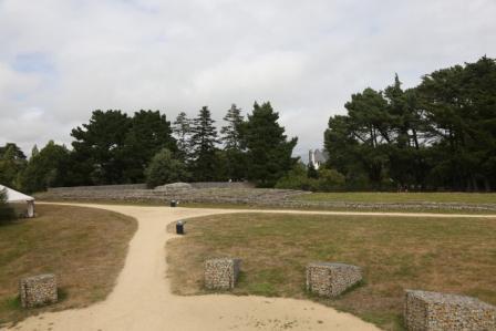 [Archéologie] Les mégalithes du Morbihan Er_gra11