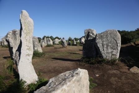 [Archéologie] Les mégalithes du Morbihan Erdeve10