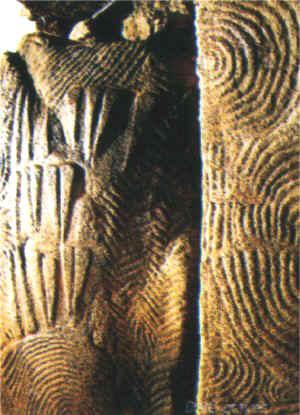 [Archéologie] Les mégalithes du Morbihan - Page 2 Gavrin15