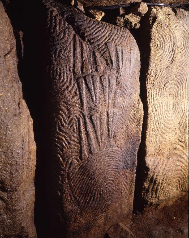 [Archéologie] Les mégalithes du Morbihan - Page 2 Haches10
