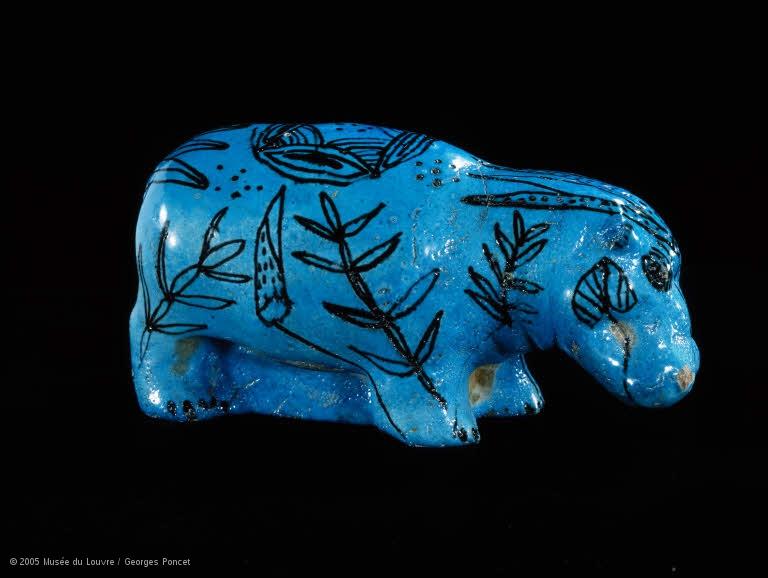 Bleu - Page 6 Louvre10