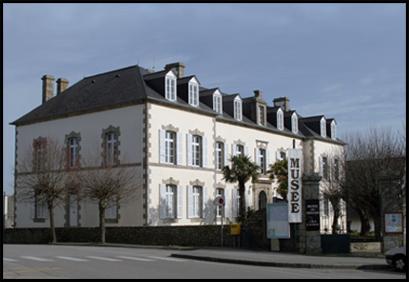 [Archéologie] Les mégalithes du Morbihan - Page 2 Musye_10