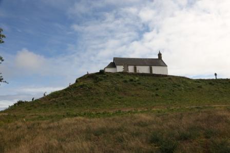 [Archéologie] Les mégalithes du Morbihan Saint_10