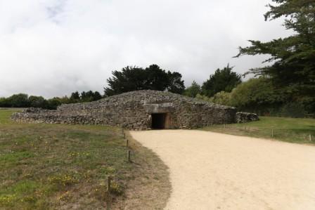 [Archéologie] Les mégalithes du Morbihan Table_11