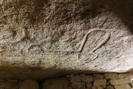 [Archéologie] Les mégalithes du Morbihan Table_13