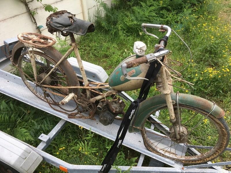 cyclo inconnu Img_0811