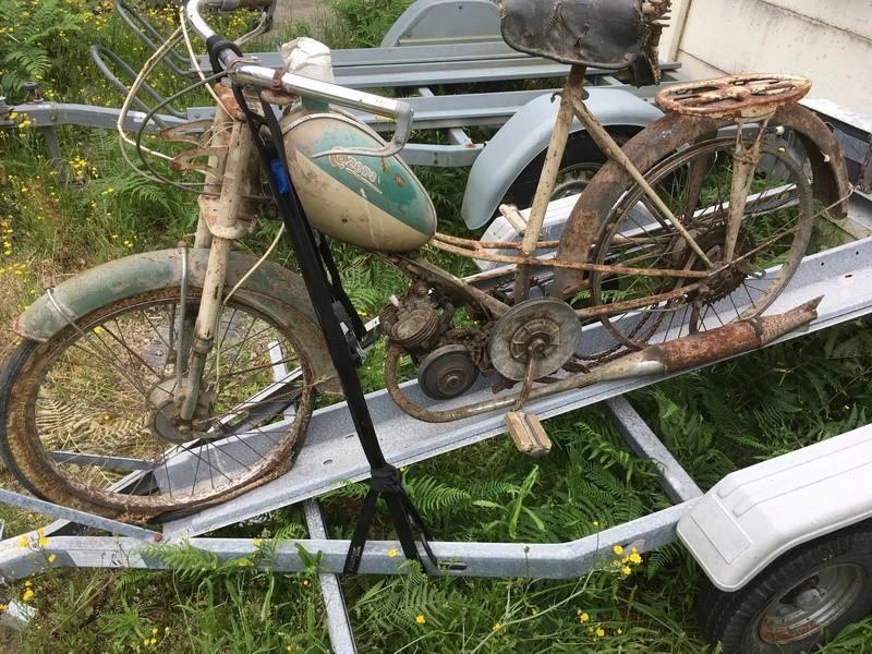 cyclo inconnu Img_0812