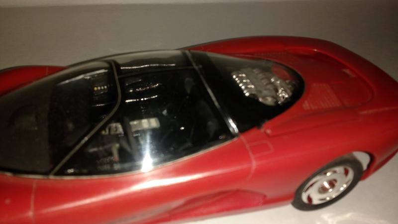 Corvette indy Corvet15