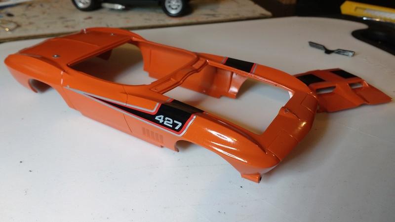 Corvette 67 Img_2010