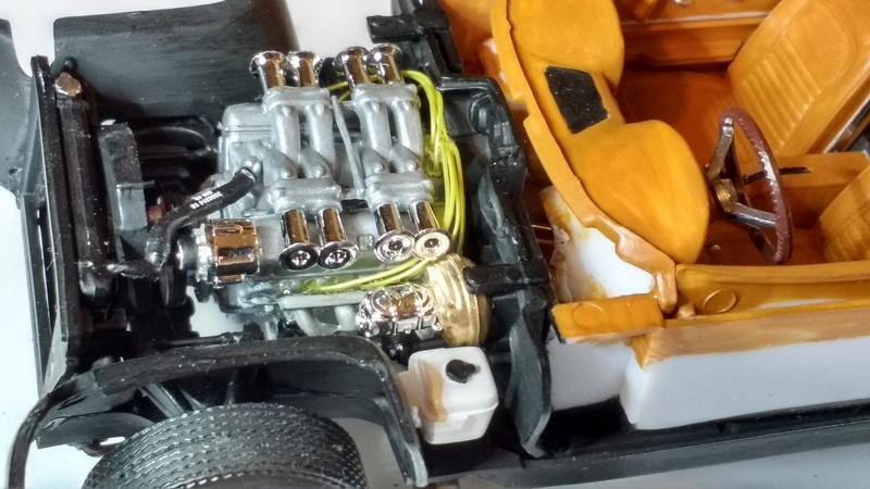 Corvette 67 Img_2011