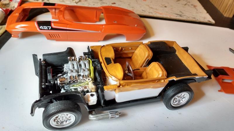 Corvette 67 Img_2012