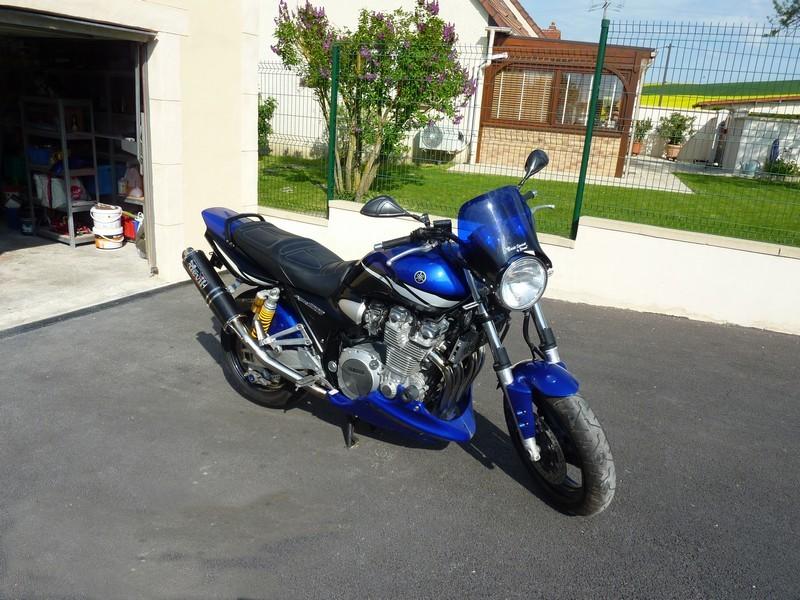 présentation de 'blue' P1040820
