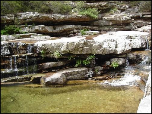 Cascade d'Aïtone 142_ca10