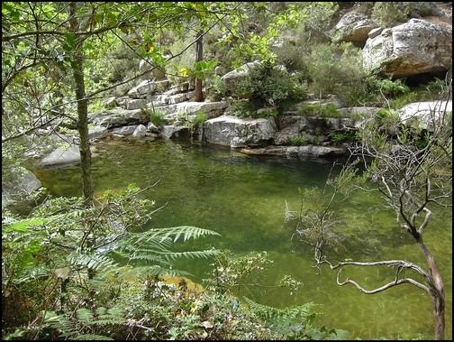 Cascade d'Aïtone 146_ca10