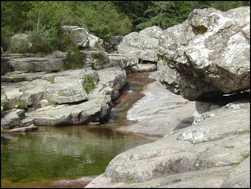 Cascade d'Aïtone 160_ca10