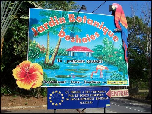Jardin botanique de Deshaies 1_jard10