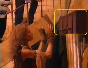 OBJET 101 / La boîte à rats Bar19910