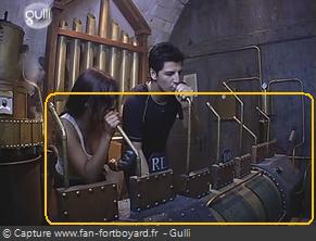 OBJET 088 / Le tube musical Objet-25