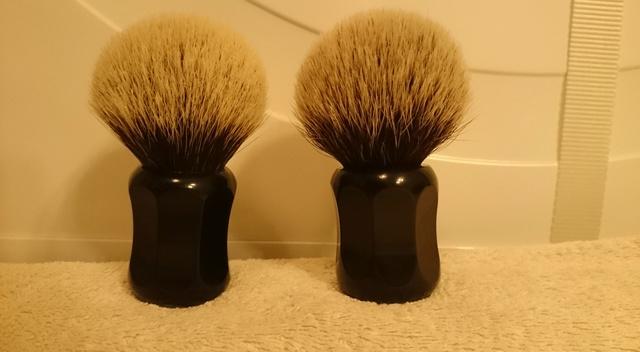 [Résolu]Perte de poils blaireau thater - vinaigre - Page 2 Dsc_0016