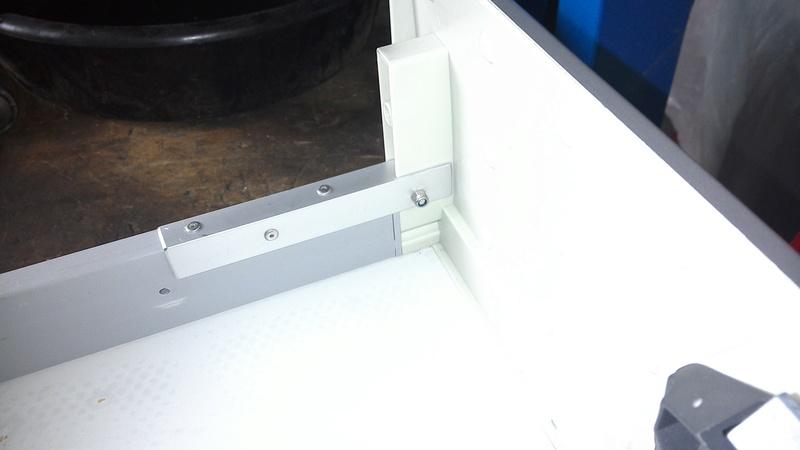 façade des tiroirs qui se décollent - Page 2 Win_2014
