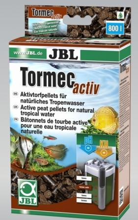 Tourbe brune  99623611