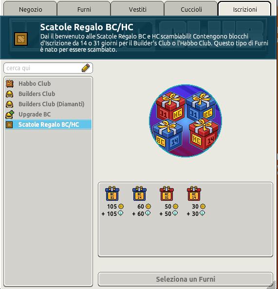 Regalare HC - Pagina 3 Hcc10
