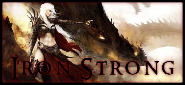 DeLaRose A Story of Dragons Main-q10
