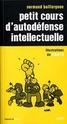 [Baillargeon, Normand]  Petit cours d'autodéfense intellectuelle Petit_13