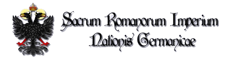 Holy Roman Empire Banner10