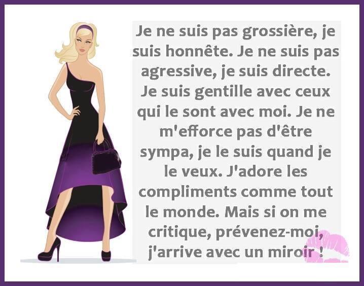 HUMOUR : Histoires de blondes  - Page 37 18268410