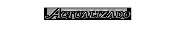 Registro de avatares 3_zpsr10