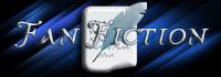 Foro gratis : Salem University Fan_fi10
