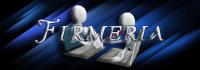 Foro gratis : Salem University Firmer10