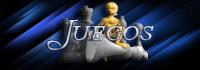 Foro gratis : Salem University Juegos10