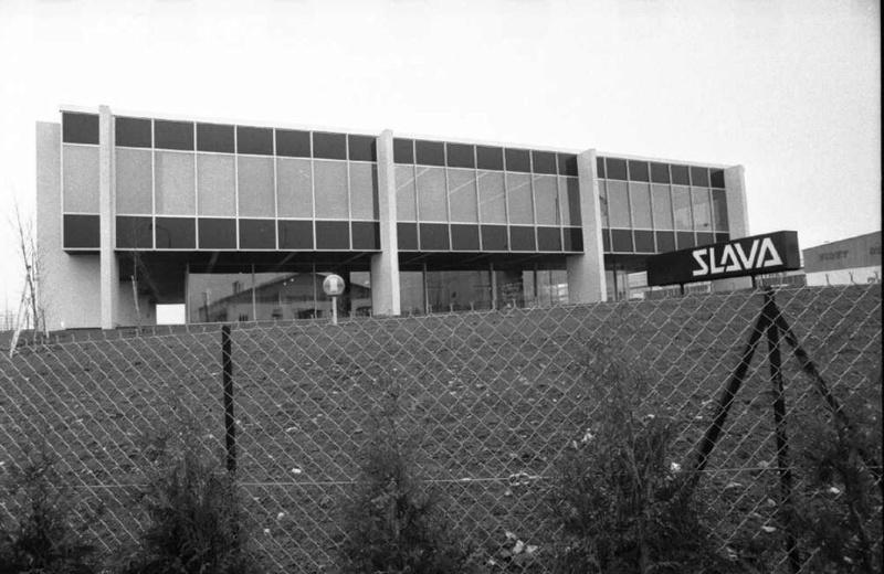 Raketa bizontine et petite histoire de l'usine Slava de Besançon 1975a10