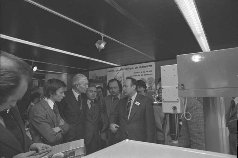 Raketa bizontine et petite histoire de l'usine Slava de Besançon 1976a10