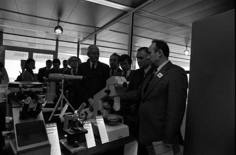 Raketa bizontine et petite histoire de l'usine Slava de Besançon 1976b10