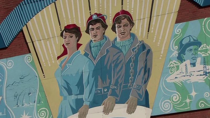 Une Soviet des Spitzberg Maxres10