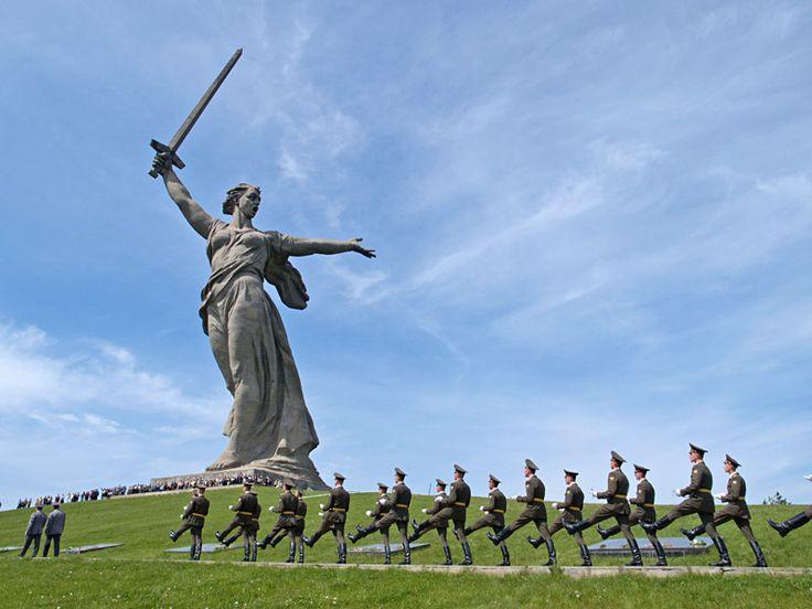 Les montres soviétiques commémoratives de la victoire  Sta10