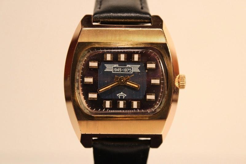 Les montres soviétiques commémoratives de la victoire  Terlev10