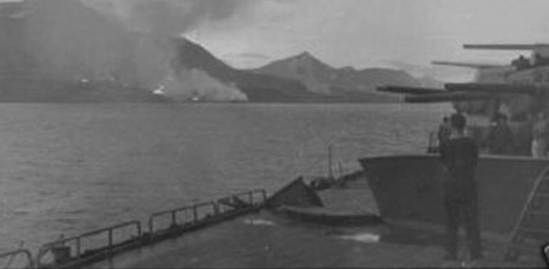 Une Soviet des Spitzberg Tirpit10