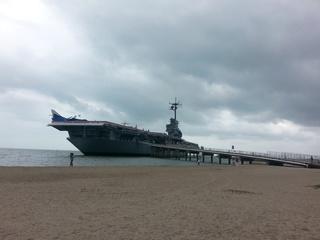 parcours d'un mec nav de l'armée de l'air aux US! 20170217