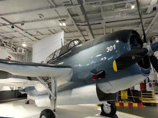 parcours d'un mec nav de l'armée de l'air aux US! 20170218