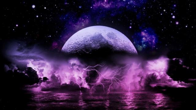 Underworld - Rise of the Lycans - Part III - Página 2 Wallpa11