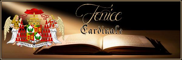 Preghiera del 24 Marzo 1461 Signat12