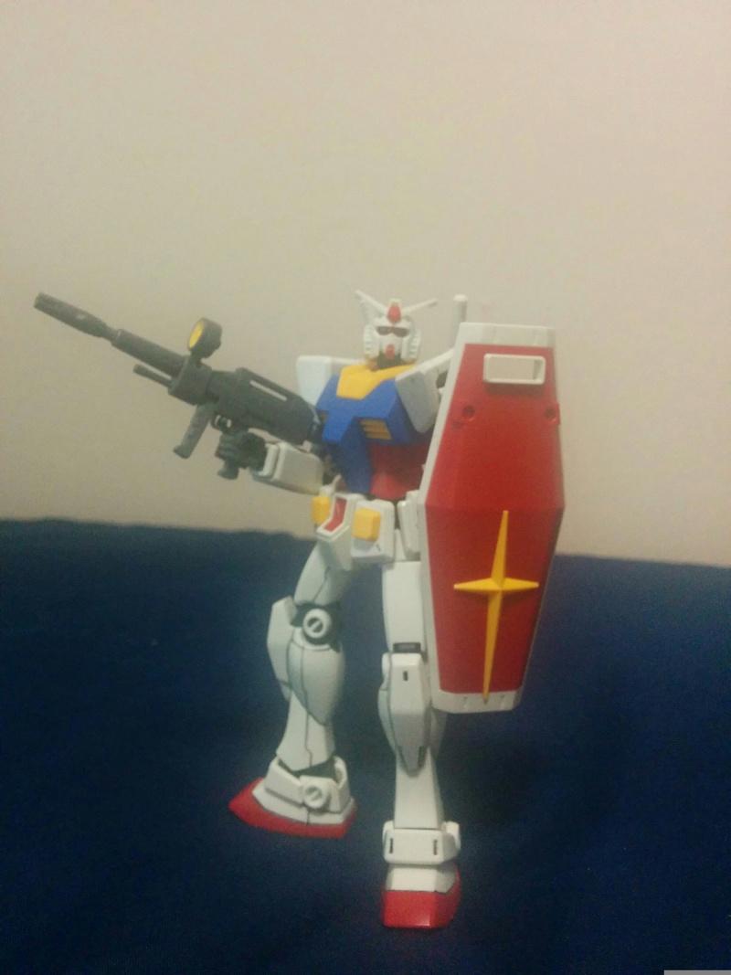 Gundam/Gunpla model thread!  Img_2011