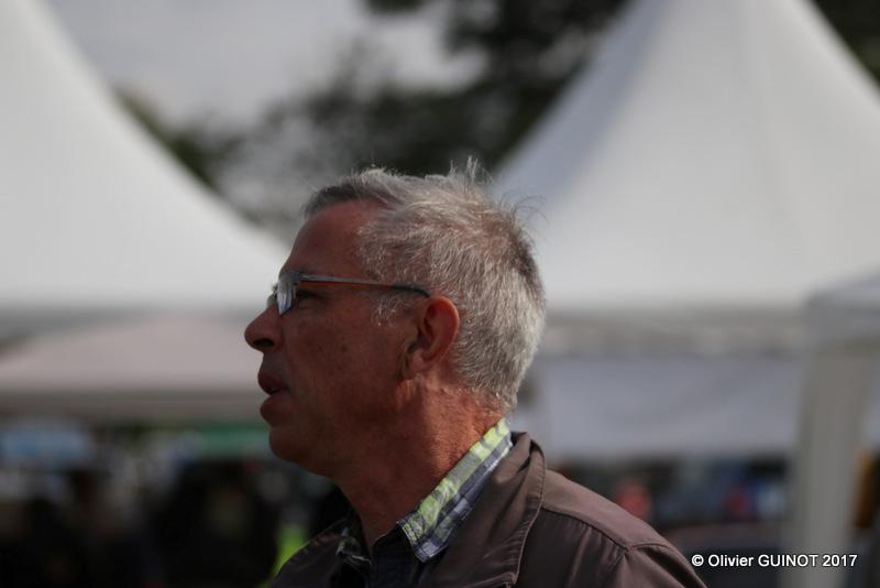 Rassemblement multimarques hommage à Amédée GORDINI 2017_161